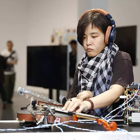 Cheuk Wing Nam